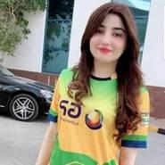 emma224222's profile photo
