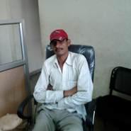 sandeepk707534's profile photo