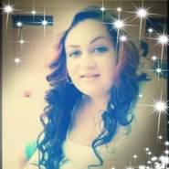 alia200525's profile photo