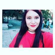 ckymufewlqrkdagl's profile photo