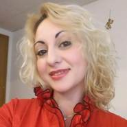 rosej00's profile photo