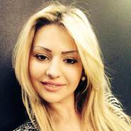martine870's profile photo