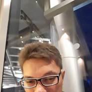 dangdutc178423's profile photo
