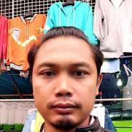 user_gasqe30's profile photo