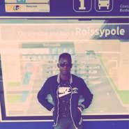 mamadoud227536's profile photo