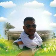 LwiynSahrawi's profile photo