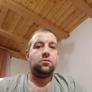 druesselpatrick339's profile photo