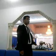wahid567984's profile photo
