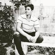 arjunr884848's profile photo