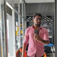 alvin907683's profile photo