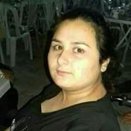 ilknurb148757's profile photo