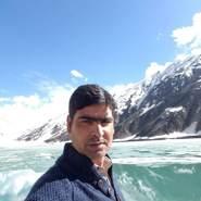 jalalr643041's profile photo