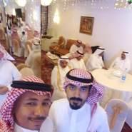 Lord_Essam's profile photo