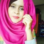 mim6463's profile photo