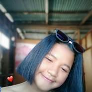 userrvl5478's profile photo