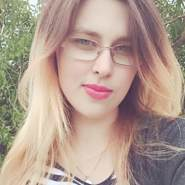 geneva116644's profile photo