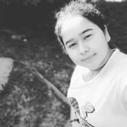 Ceyda0720's profile photo