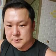 userpa70286's profile photo