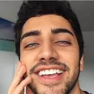 paulomatin's profile photo
