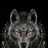 andreyv757391's profile photo