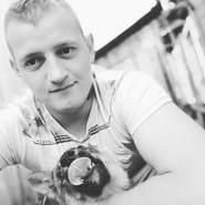 kostyak53178's profile photo