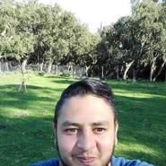 ahmedh234793's profile photo