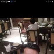 luckyt923259's profile photo