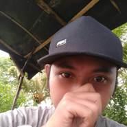 febrie621347's profile photo