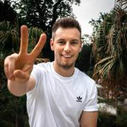 daniel211066's profile photo