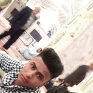sgd7148's profile photo