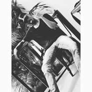 nelsoni464241's profile photo
