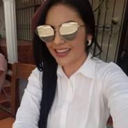 ajanideboraholuwabun's profile photo