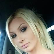 nathalie62845's profile photo