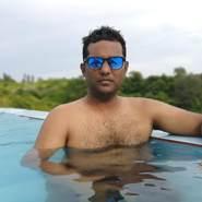 mahamudulh906337's profile photo