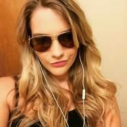 lucyjane117's profile photo