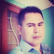 hariantoh649266's profile photo
