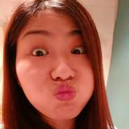 userlma31689's profile photo