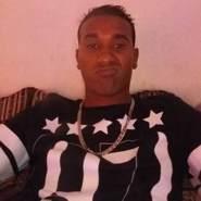 jamalkassala's profile photo