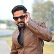 muhammadkashif713233's profile photo