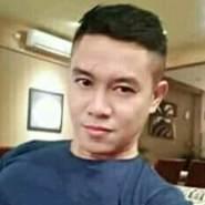 wisnunugraha800545's profile photo