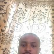 victor261306's profile photo