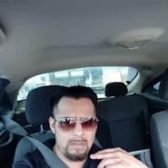 andresb728318's profile photo