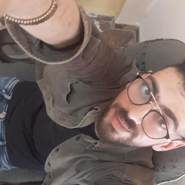 mohammadb633122's profile photo