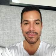 andrewm194200's profile photo