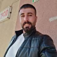 arasc13's profile photo