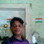 rahulb46636's profile photo