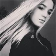 alexandraa98050's profile photo