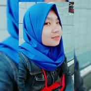 aris381856's profile photo