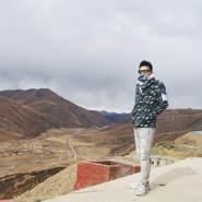 weiwei712290's profile photo