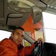 vb04136's profile photo